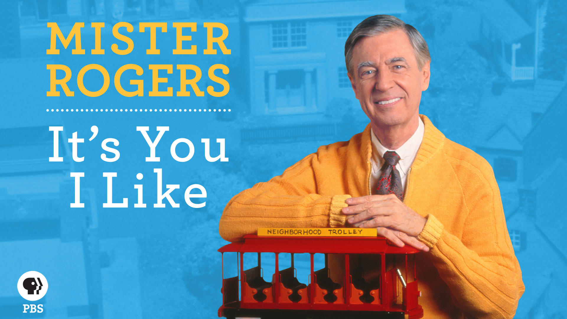 Watch Won T You Be My Neighbor Prime Video