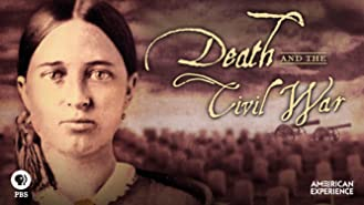 Death and The Civil War