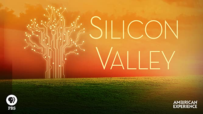 Silicon Valley American Experience