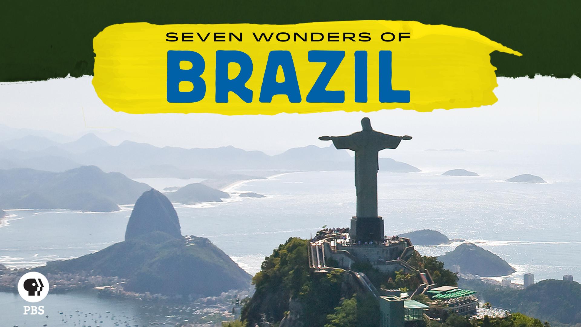 Amazon Com Watch Earth S Sacred Wonders Season 1 Prime Video
