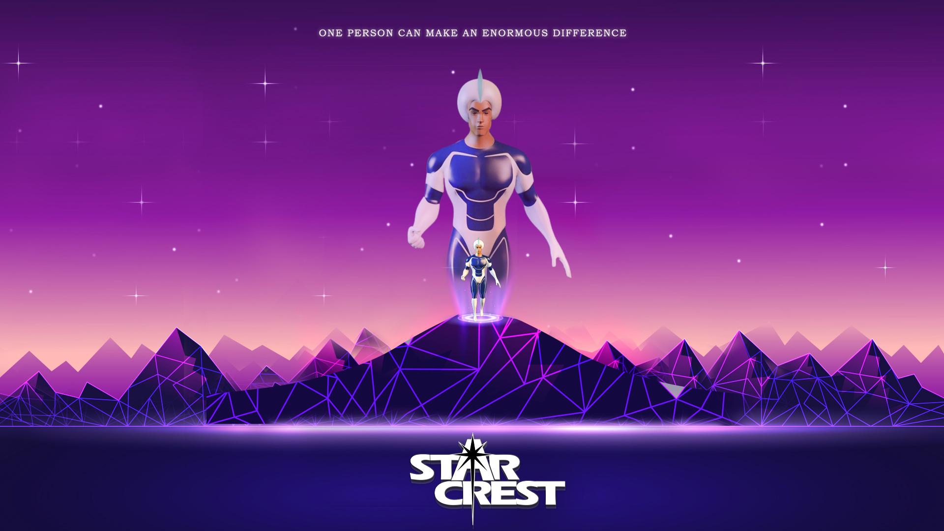 Star Crest