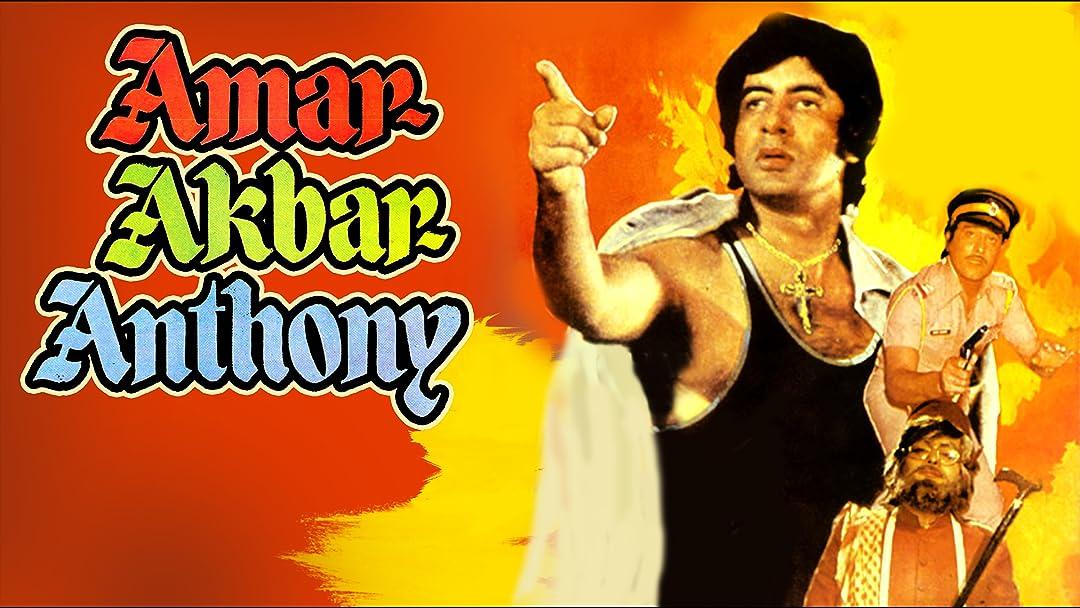 amar akbar anthony 1977 full movie free download
