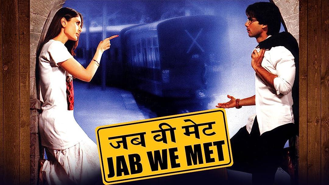 Image result for jab we met