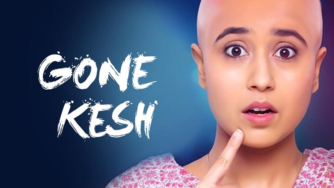 Gone Kesh Full Movie Torrent Download 2019