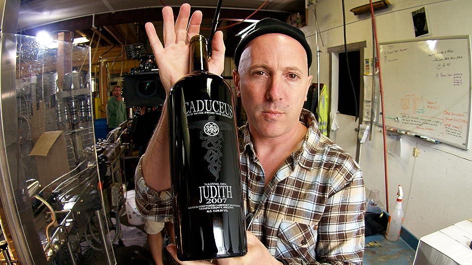 Image result for maynard james keenan wine