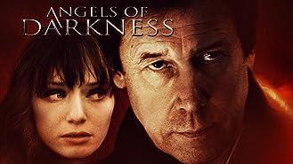 Angels of Darkness (2015)