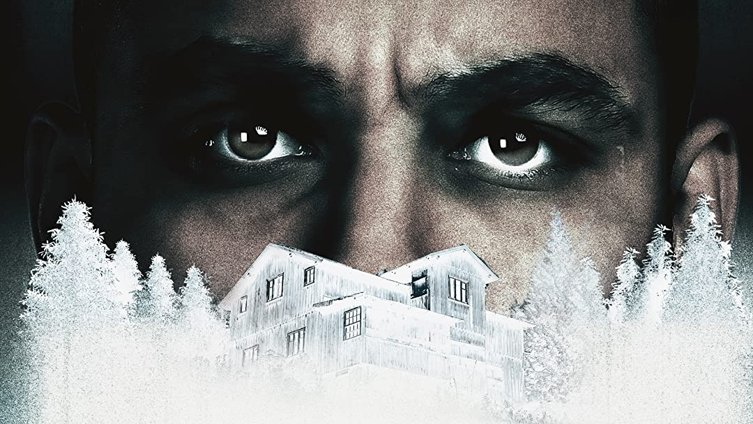 Amazon com: Watch The Guest House   Prime Video