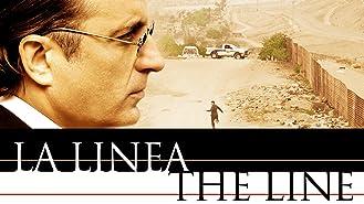 La Linea The Line
