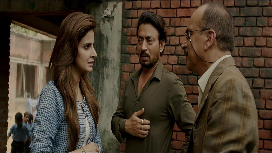 Watch Hindi Medium   Prime Video