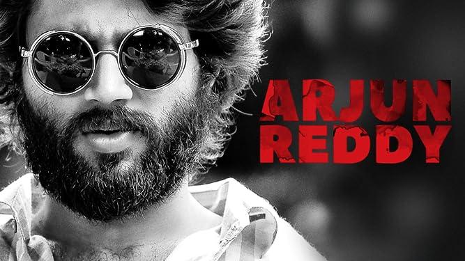 Amazon com: Watch Arjun Reddy | Prime Video