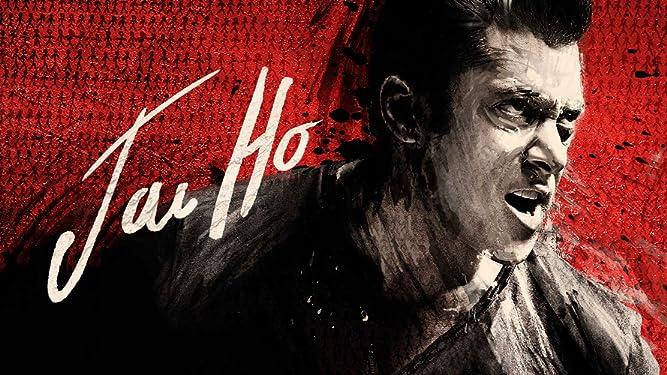 Watch Jai Ho Prime Video