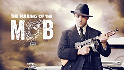 _DUPE_The Making of the Mob: Chicago