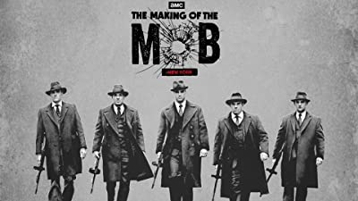 _DUPE_The Making of The Mob: New York