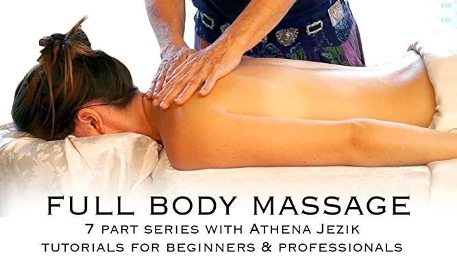 Sweden nude ayurvedic massage free videos watch