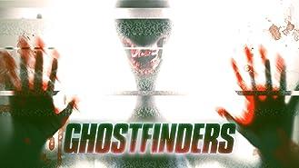 Ghostfinders