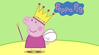 Peppa Pig Volume 2