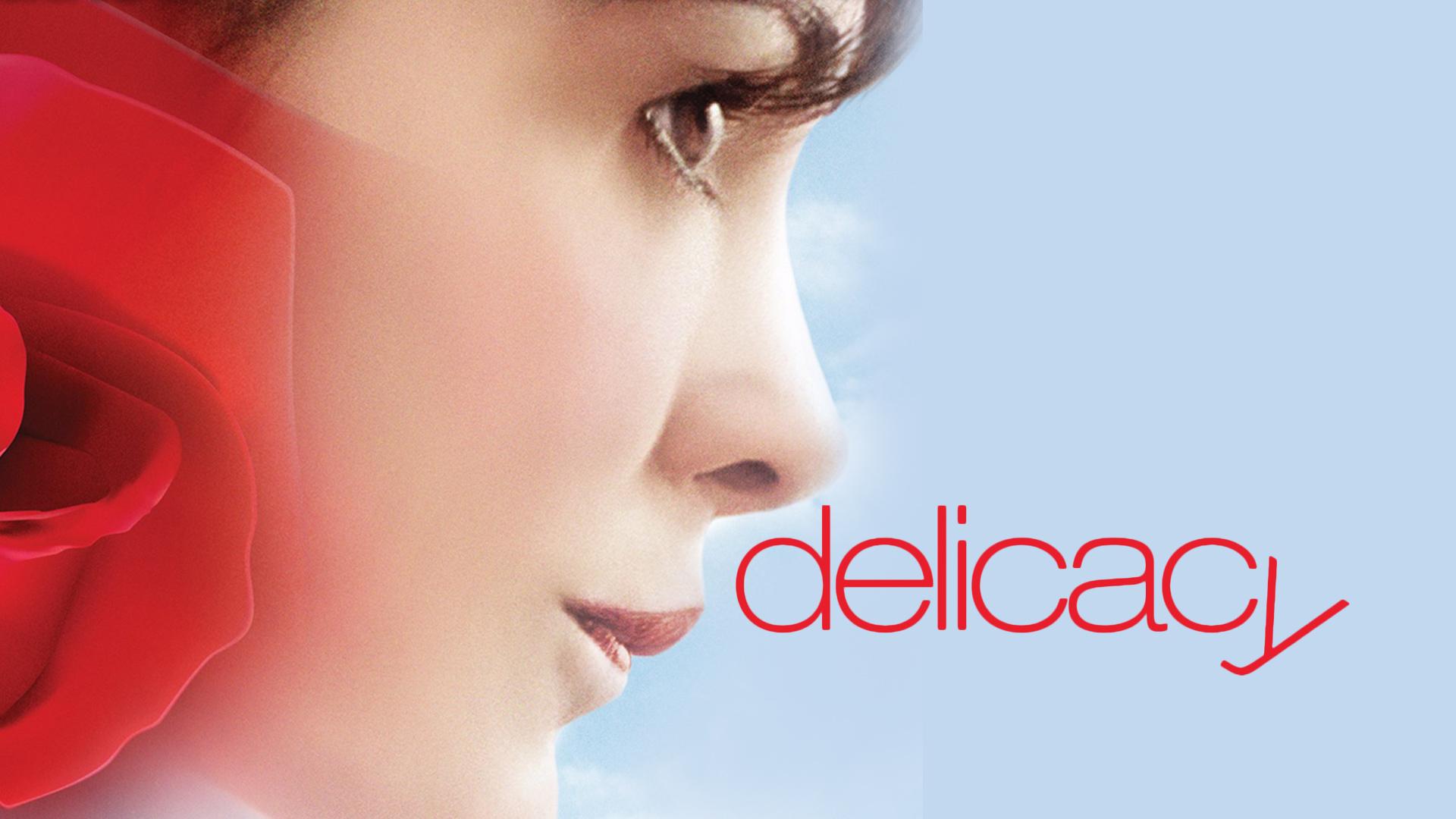Delicacy (English Subtitled)
