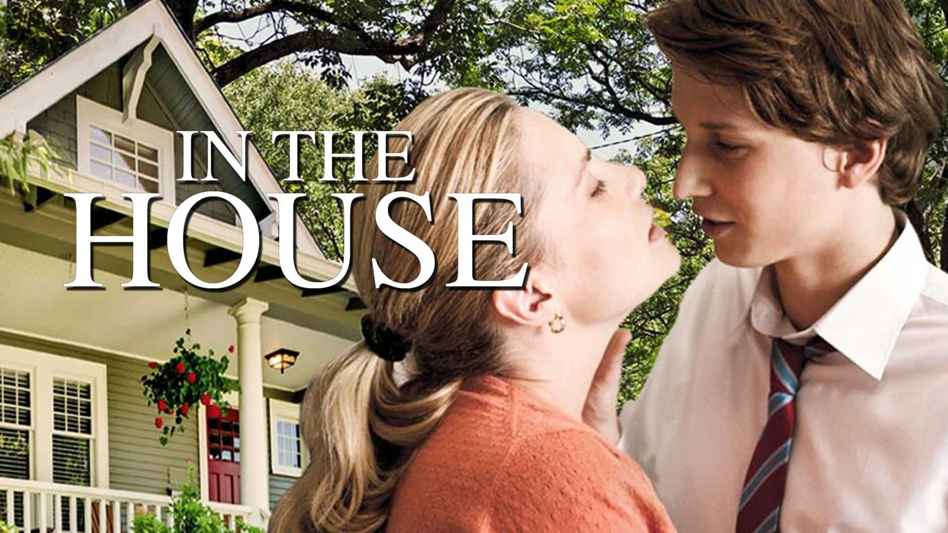 In the House (English Subtitled)