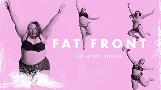 Watch Fat Front | Prime Video