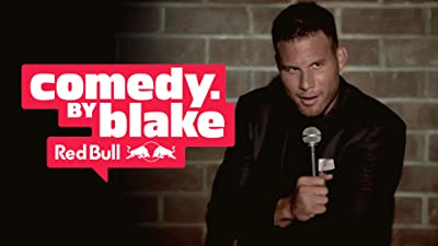 Comedy By Blake