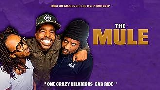 The Mule