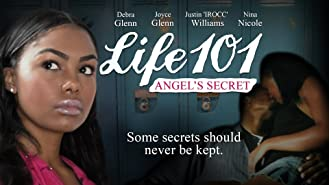 Life 101 : Angel's Secret