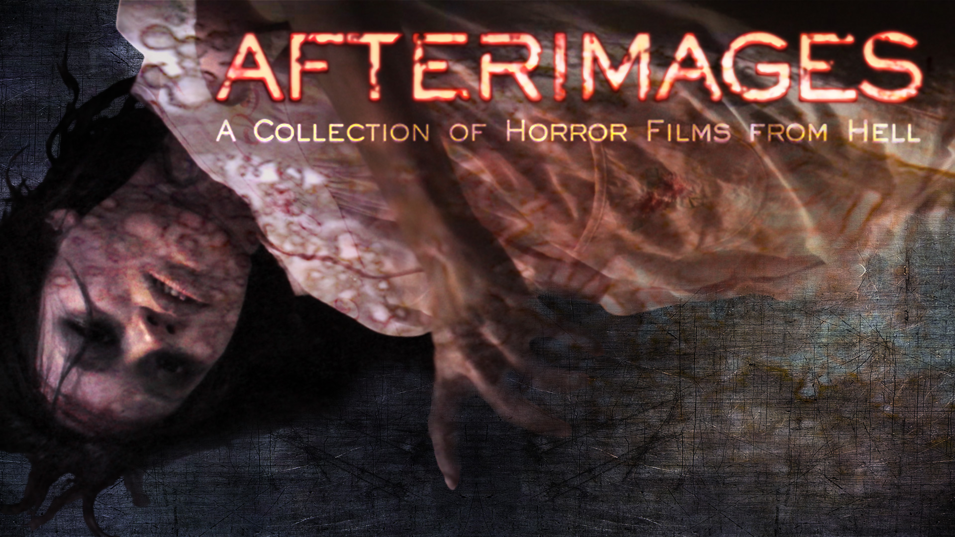 Afterimages (Horror)
