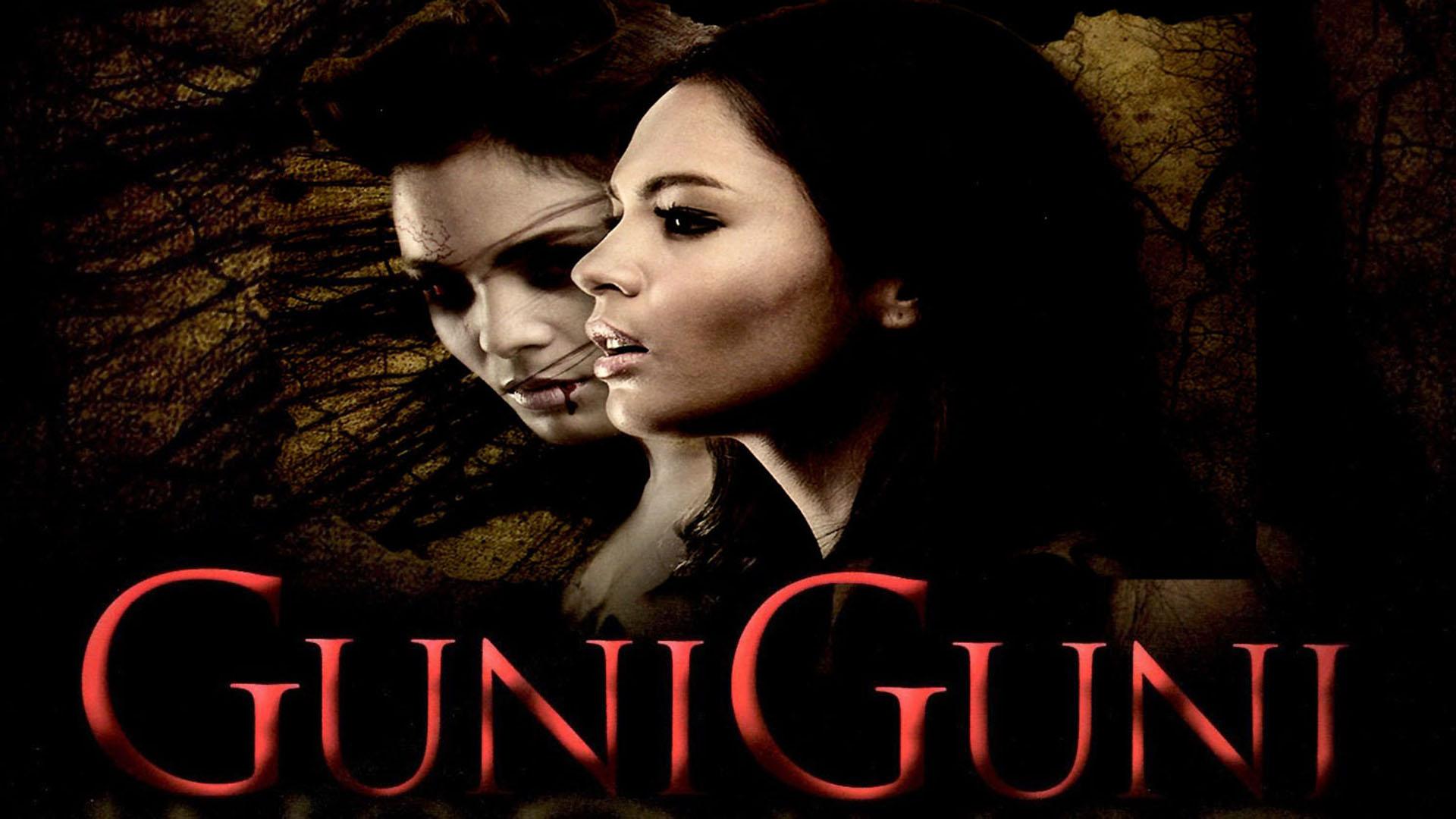 GuniGuni