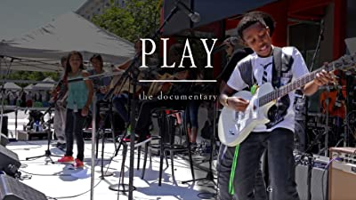 Play The Documentary
