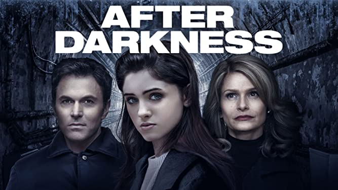 After Darkness Full Movie Torrent Download 2019