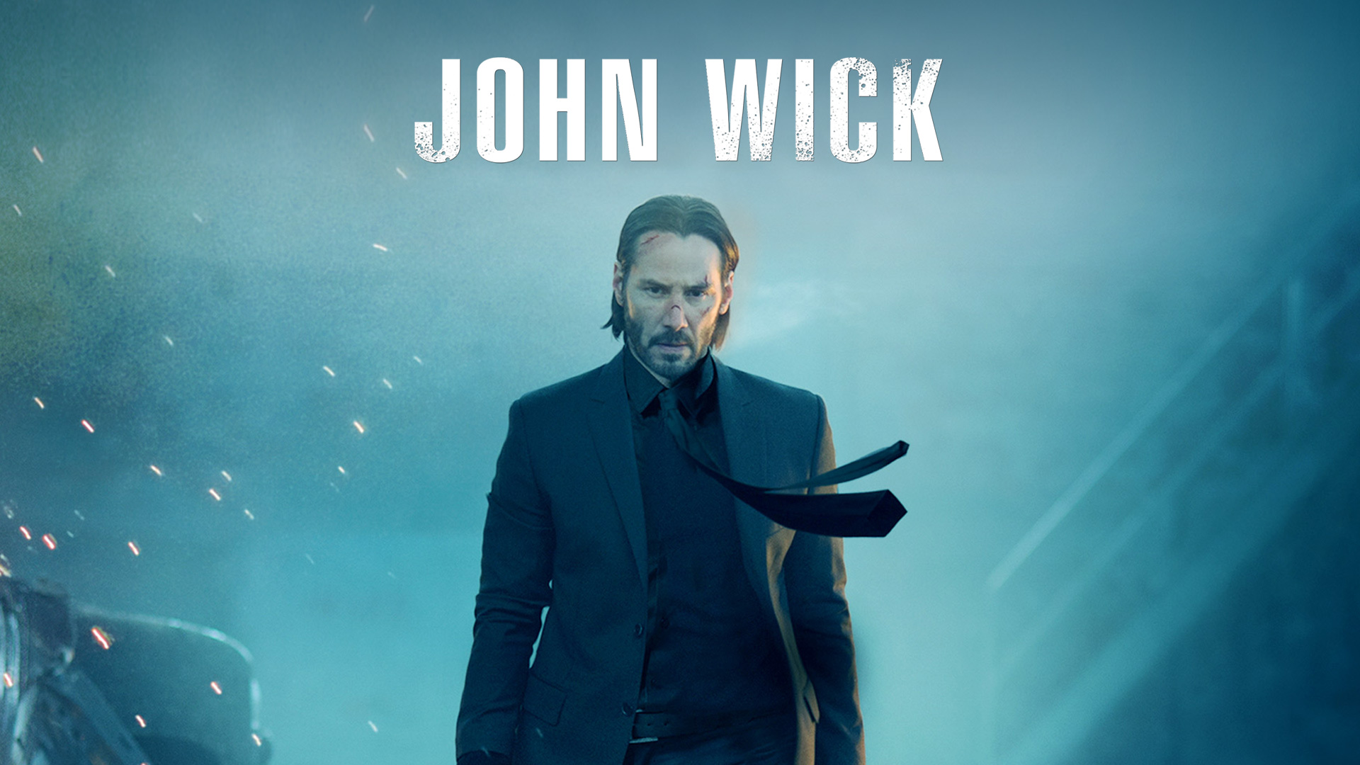 Watch John Wick Chapter 3 Parabellum Prime Video