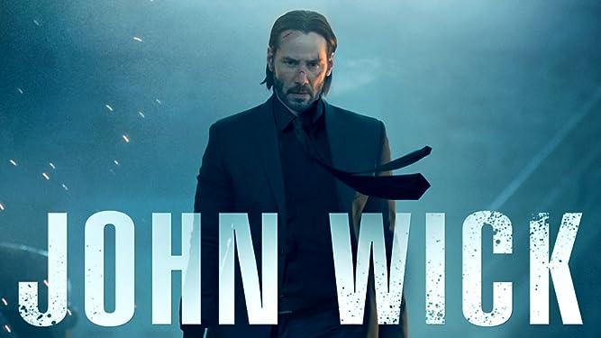 john wick full
