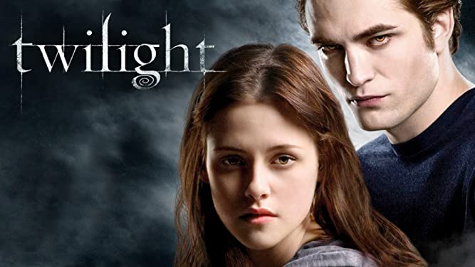 Amazon com: Watch Twilight | Prime Video