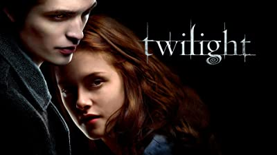 Twilight - Extended Edition (Plus Bonus Feature)