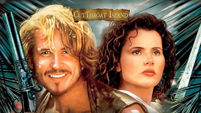 cutthroat island full movie in hindi free download