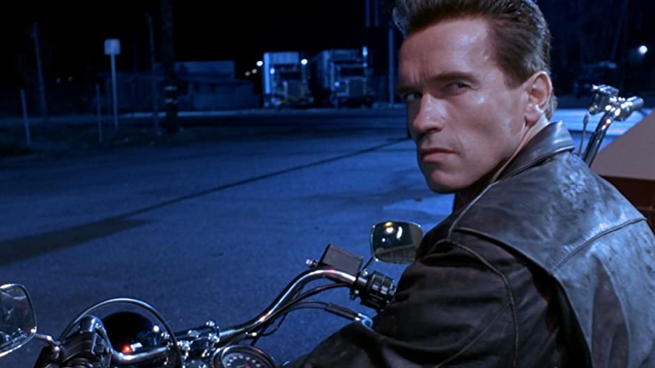 Amazon terminator 2 judgment day arnold schwarzenegger james amazon terminator 2 judgment day arnold schwarzenegger james cameron stephanie austin gale anne hurd altavistaventures Gallery