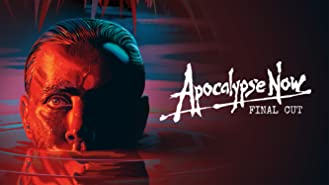 Apocalypse Now (4K UHD)