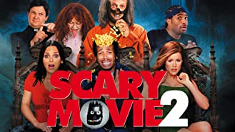 scary movie 4 full movie online free no download