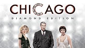 Chicago Diamond Edition