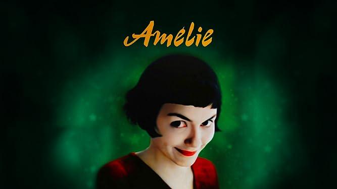 watch amelie online free english subtitles
