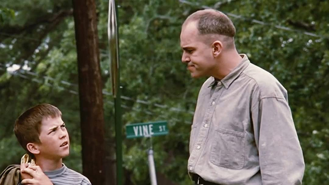 Image result for sling blade i like