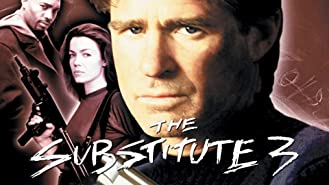 the substitute 1996 full movie online free