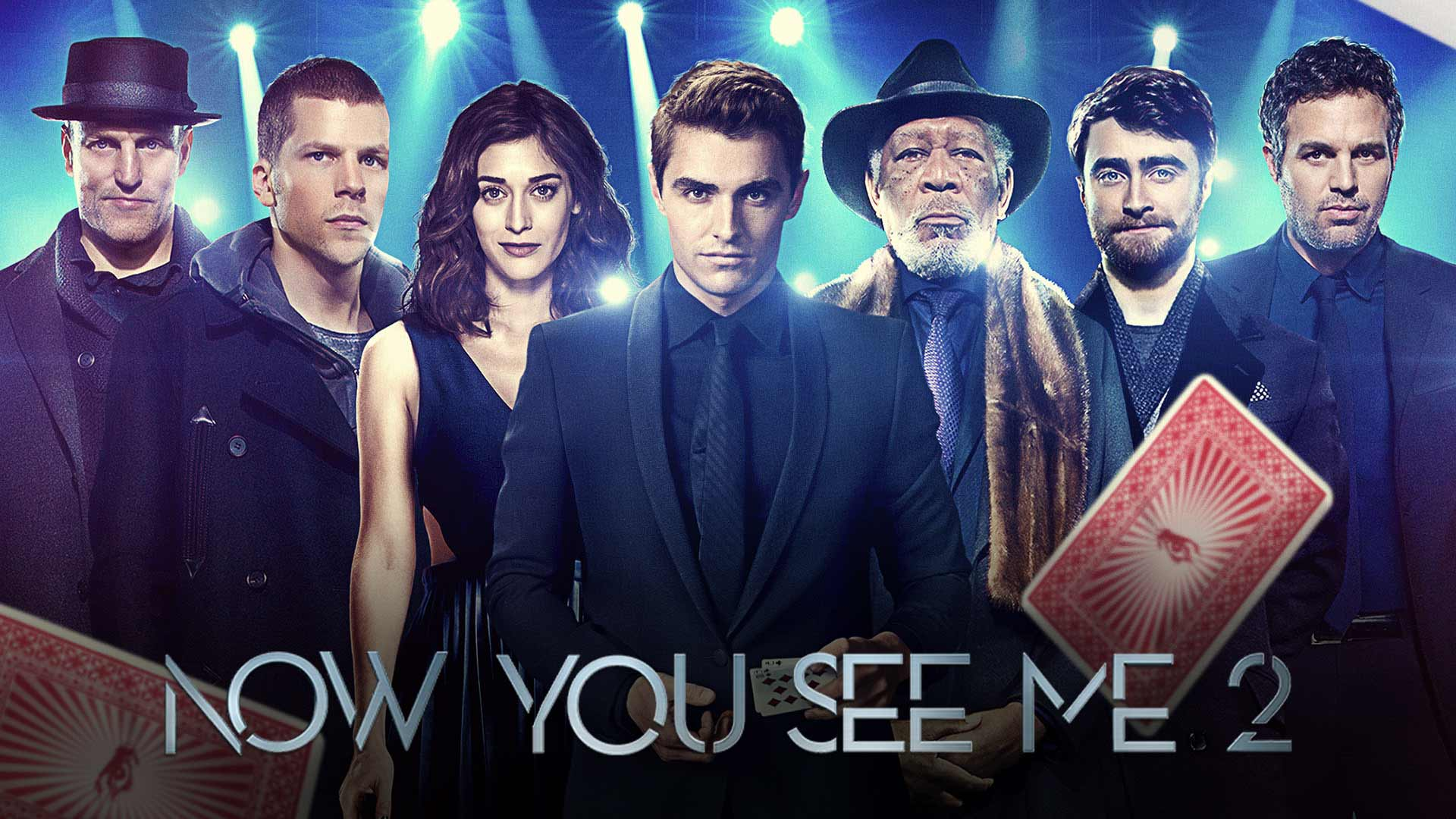 free download film now you see me 2 subtitle indonesia