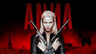 Anna (2019) (4K UHD)