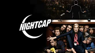Nightcap Season 1