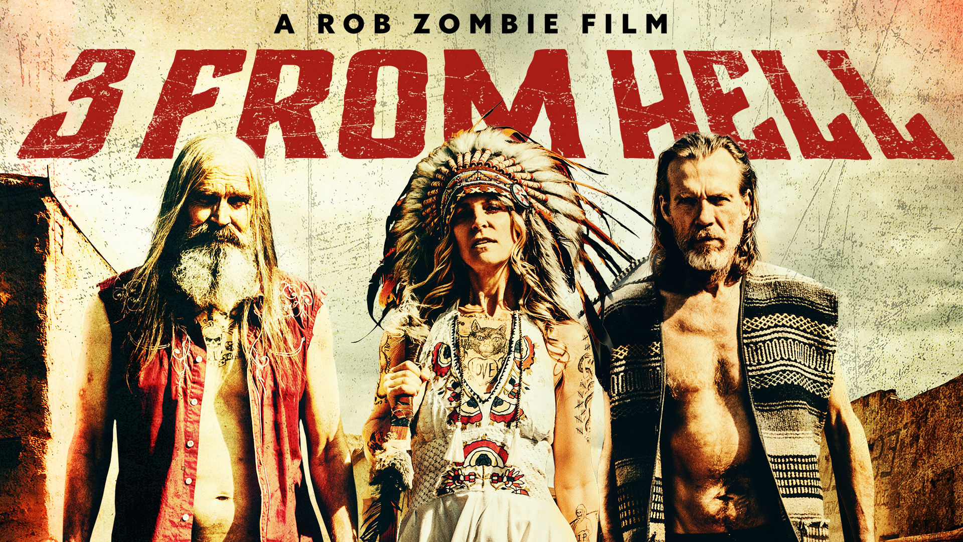 Watch The Devils Rejects Prime Video