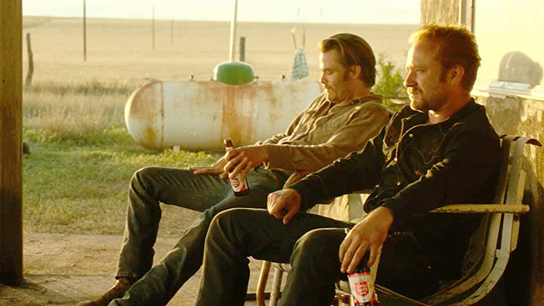 Amazon.com: Watch Hell or High Water | Prime Video