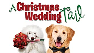 A Christmas Wedding Tail [Español]