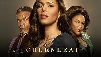 Greenleaf Season 2