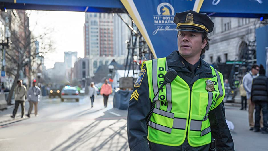 Image result for patriots day